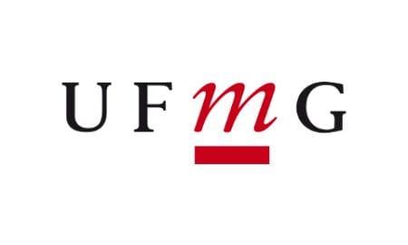Edital UFMG