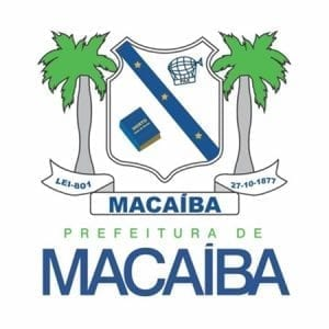 Concurso Prefeitura de Macaíba