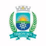 Concurso Prefeitura de Timon oferta 60 vagas!