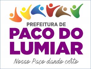 Concurso Prefeitura Paço do Lumiar MA