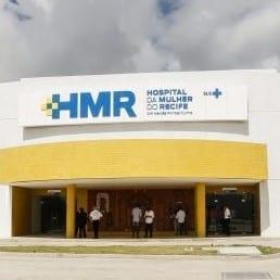 44aa97e440a Concurso Hospital da Mulher do Recife PE  edital oferece diversas vagas  para todos os níveis de escolaridades!