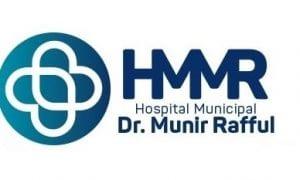Concurso Hospital Dr. Munir Rafful RJ: Inscrições prorrogadas! Inicial de até R$3,2 mil!