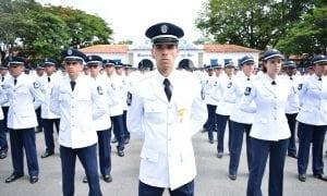 Concurso Aeronáutica: inscrições abertas! 183 vagas para formação de Sargentos!