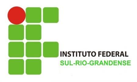Edital IFSul