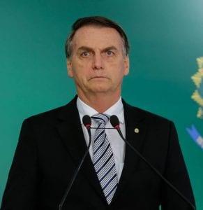 Medida Provisória 870 é editada pelo presidente Bolsonaro. Entenda!