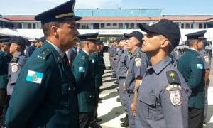 Edital PMERJ: inscrições abertas! 37 vagas para formação de oficiais!