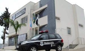 Edital Polícia Civil ES: divulgados locais de prova! Confira!
