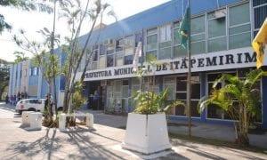 Concurso Prefeitura de Itapemirim ES: divulga novo cronograma!
