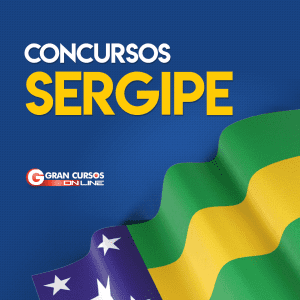 Concurso SE: confira as próximas oportunidades para o estado de Sergipe em 2019!