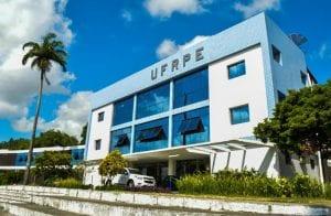 Edital UFRPE: 20 vagas para diversos cargos!