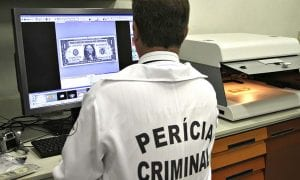 Edital Polícia Científica Pará: SAIU! 95 vagas com iniciais de até R$ 8 mil!