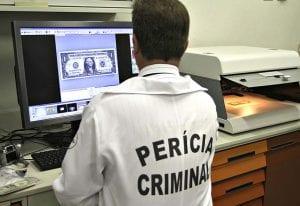 Concurso Polícia Científica Pará: SAIU EDITAL!