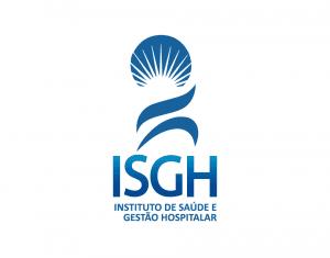 Concurso ISGH CE: São diversas oportunidades para cargos de nível médio e superior.