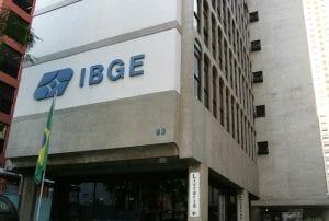 Concurso IBGE: novo certame será solicitado nos próximos dias!