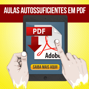 pdf autossuficientes