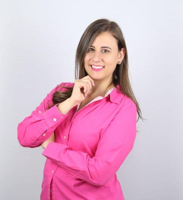 Erika Radespiel