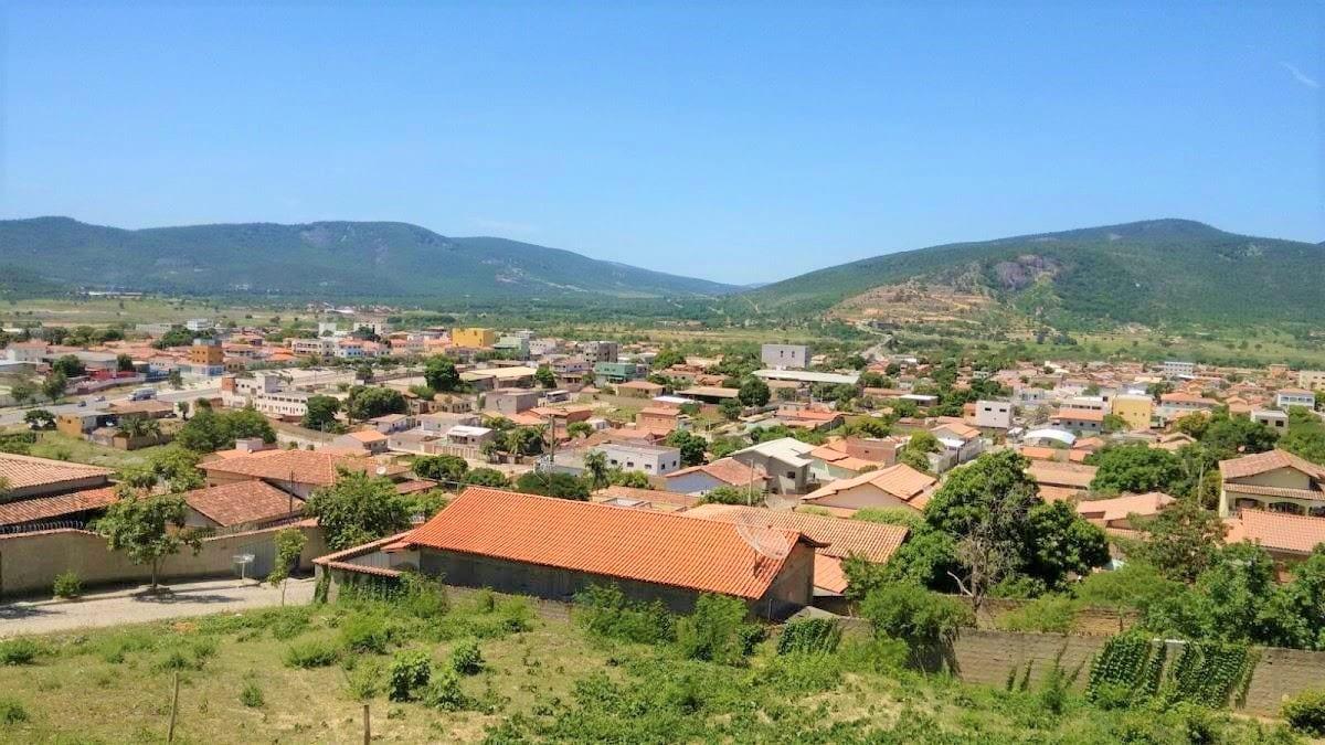 Itaobim Minas Gerais fonte: blog-static.infra.grancursosonline.com.br