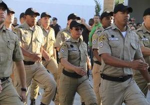 Edital Guarda Municipal Niterói RJ