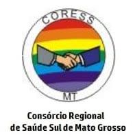 <strong>Concurso CORESS MT: Inscrições reabertas! Chances de todos os níveis de escolaridade!