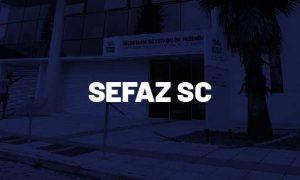 Concurso Sefaz SC: quais as atribuições de um Analista da Receita IV?
