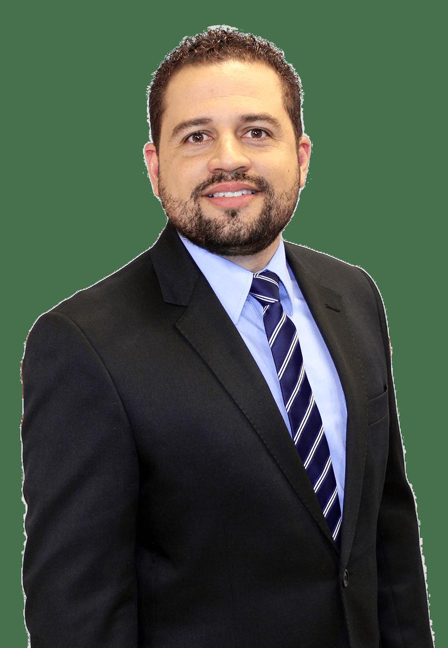 Carlinhos Costa