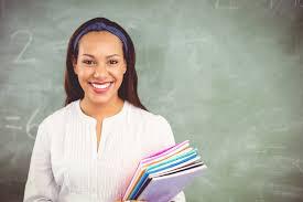 Edital SEE BA visa selecionar profissionais para atuar como Professor da Educação Profissional!