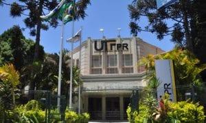 Concurso UTFPR: inscrições abertas! Inicial de até R$ 4,1 mil!
