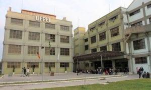 Concurso UFPel RS: vagas para Técnico-Administrativos em Educação!