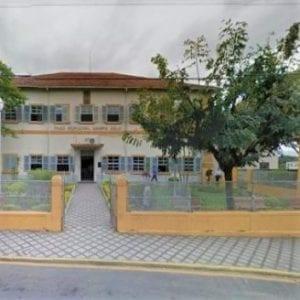 Concurso Prefeitura de Itatiaia RJ: SAIU EDITAL! Confira aqui todas as informações.