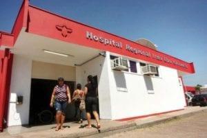 Concurso Hospital de Rondonópolis MT: SAIU EDITAL! Confira aqui as informações.