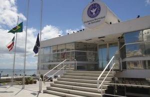 Edital Prefeitura de Salvador BA: SAIU! Concurso oferta mais de 300 vagas em diversas áreas!