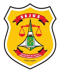 Concurso SEJUS DF: LDO prevê vagas para a Secretaria.
