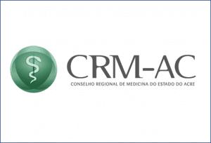 Edital CRM AC