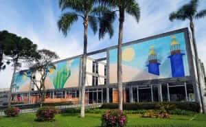 Concurso ISS Curitiba: vagas para Auditor Fiscal!