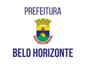 Concurso Prefeitura BH: comissão formada!