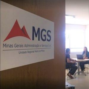 Edital Minas Gerais Administração e Serviços MGS 2019: SAIU! Confira as informações aqui!