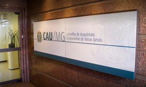 Edital CAU MG: vagas para níveis médio e superior!