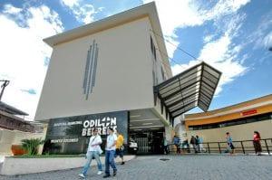 Concurso HOB MG - Hospital Odilon Behrens: banca definida! Confira aqui as informações!