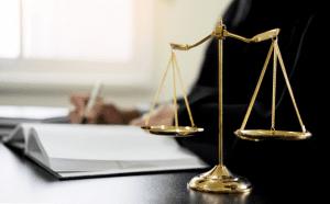 Concurso TRF1 Juiz: última seleção encerrou validade em 2018! Veja as informações.