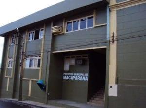 Concurso Prefeitura de Macaparana PE: SAIU EDITAL! Confira aqui todas as informações.