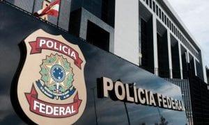 Concurso Polícia Federal Agente Administrativo: 404 vagas solicitadas!