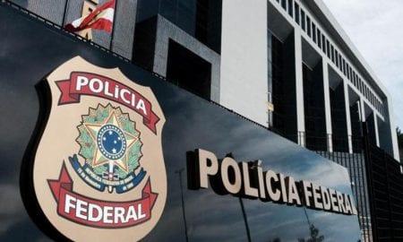 concurso polícia federal agente administrativo