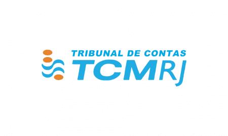 Concurso TCM RJ: