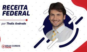 Coluna Futuro Fiscal: as novas estruturas e competências dos órgãos intervenientes no Comércio Exterior (parte 2/5): Secretaria Especial da Receita Federal do Brasil (SERFB)