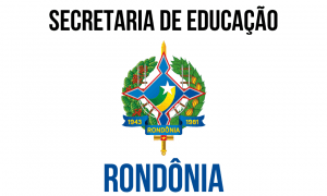 Concurso Seduc RO: Edital retificado! 195 vagas para nível médio!