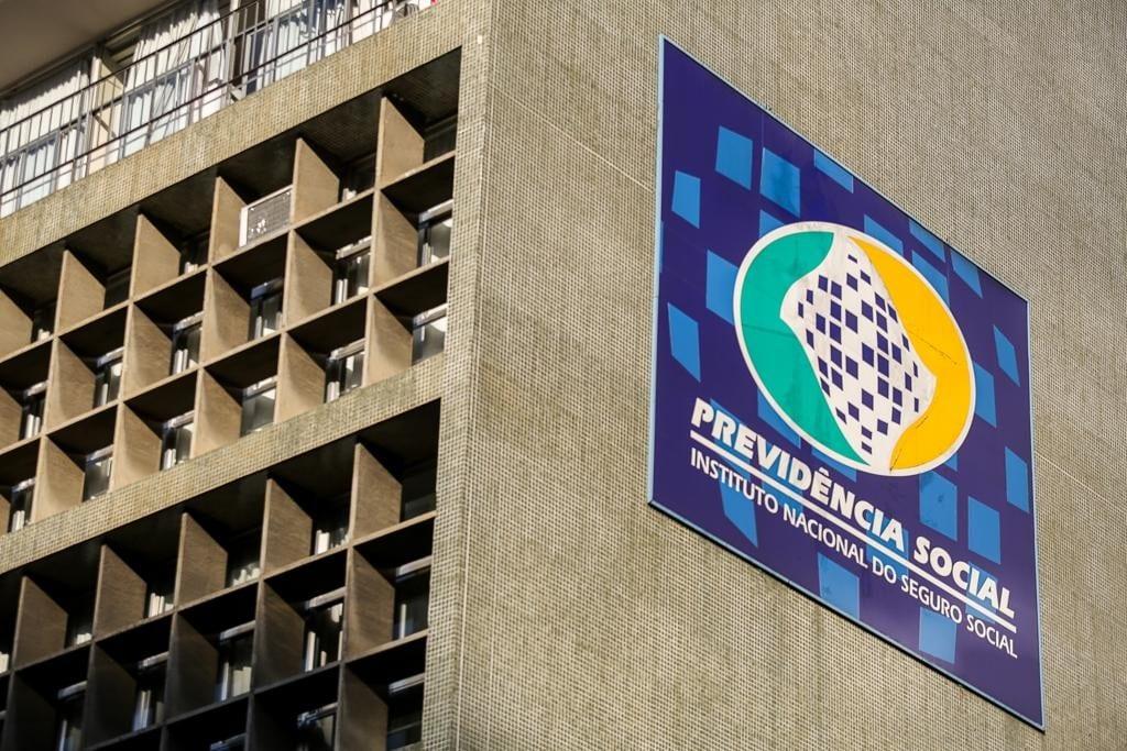 Resultado de imagem para Votação da Reforma da Previdência do Governo Bolsonaro -