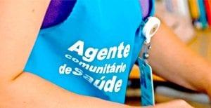 Prefeitura de Central de Minas MG: saiu edital! São 20 vagas para agentes comunitário de saúde e de combate às endemias! Confira!