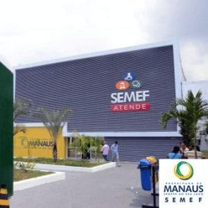 Concurso ISS Manaus: edital publicado!