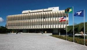 Concurso Sefaz BA ofertará 60 vagas na carreira de Auditor Fiscal!