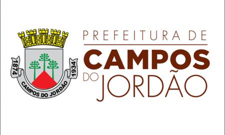 Edital Prefeitura Campos do Jordão